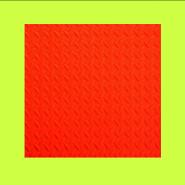 Custom eco friendly soft eva interlocking floor mats,baby foam puzzle play mat