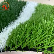 Shanghai Tianlu Spring Material Co., Ltd. Artificial Grass
