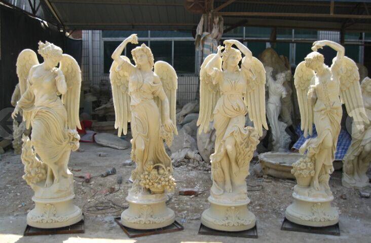 four season woman gods H190 2.jpg