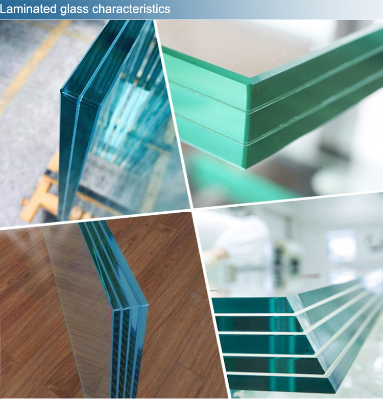 laminated glass (2)