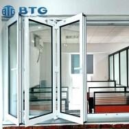 Dongguan Better Glass Technology Co., Ltd. Skylight