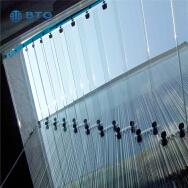 Dongguan Better Glass Technology Co., Ltd. Laminated Glass