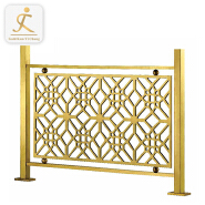 Chinese Style Metal Interior Stair Balusters Suppliers Contemporary Modern Stainless Steel Hand Railings For Interior Stairs