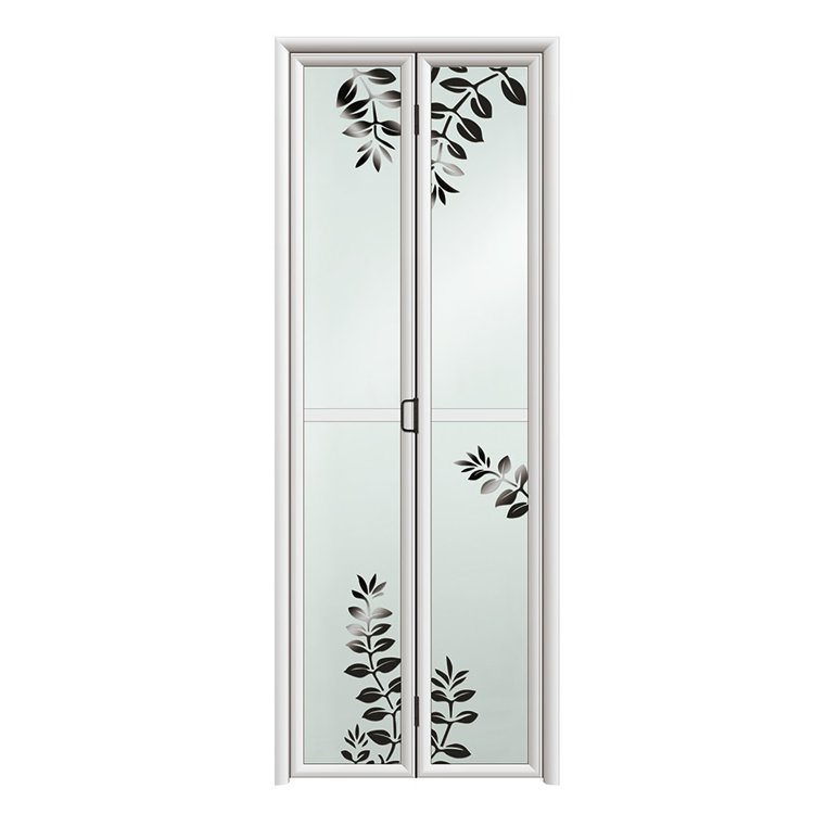 double glaze safe window aluminium door company