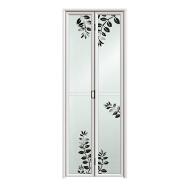 double glaze safe window aluminium door company