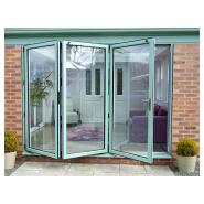 public room door panel house use 60 min fire rated glass door