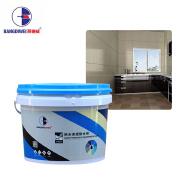 polymer cement floor pipe cement mortar js cement-bas waterproof coating