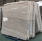 Wholesale exotic white polished artificial granite stone slabs paving tiles cheap for sale