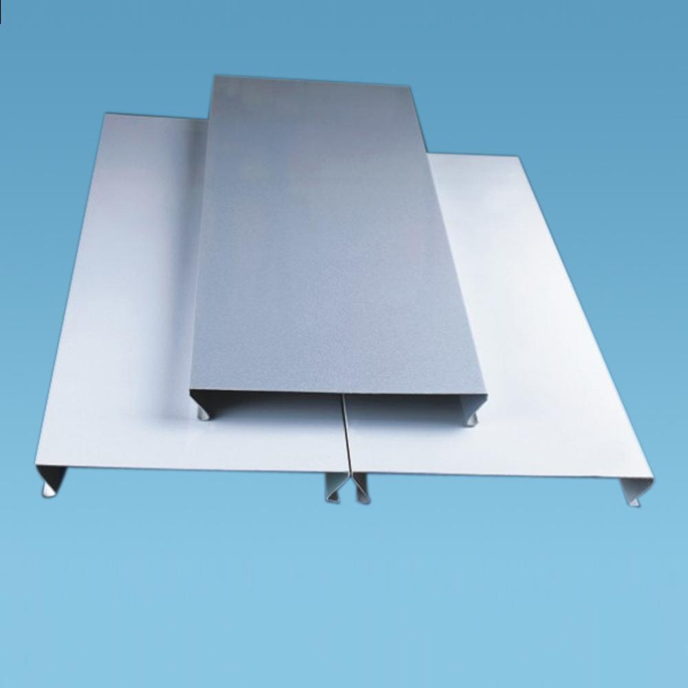 aluminum ceiling 02.jpg