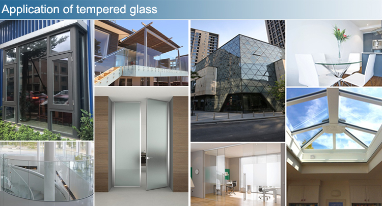 tempered-glass_04