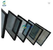 Qingdao Glorious Future Energy-Saving Glass Co., Ltd. Insulating Glass