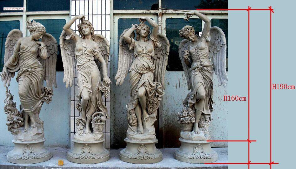 four season woman gods H190 1.jpg
