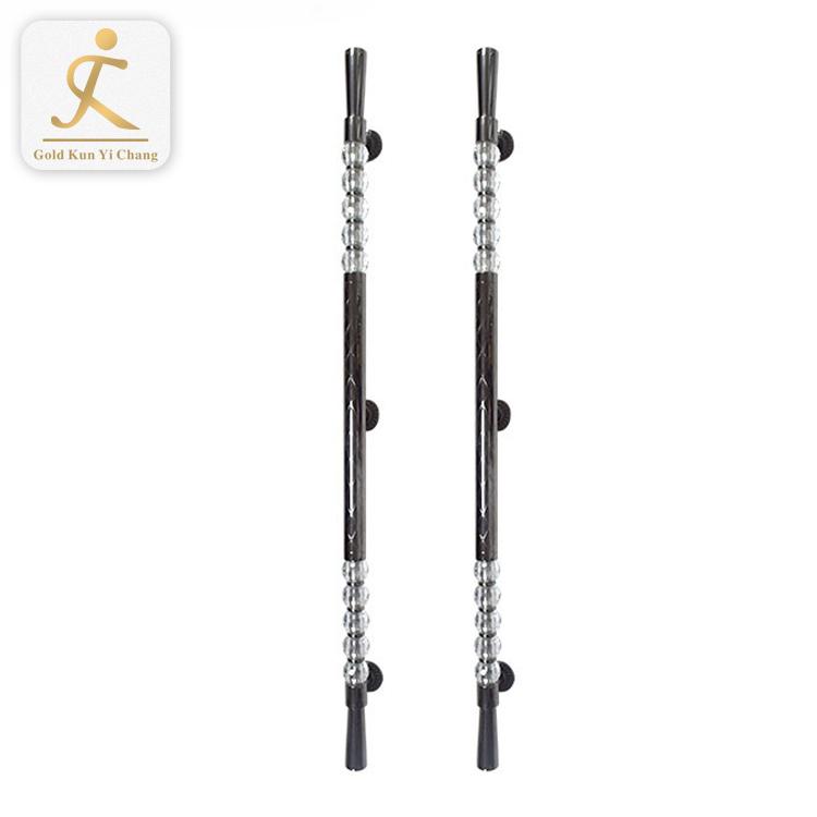 stainless steel 304 316 crystal black gold glass door handles commercial long black gold glass door handle