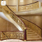 new contemporary metal stair handrail suppliers gold 304 316 stainless steel handrail balustrade stair railing post