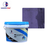 Clear care mobile water floor tile proof solution ceramic nano coating liquid