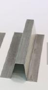 2018 c channel roof truss light steel frame galvanized machine
