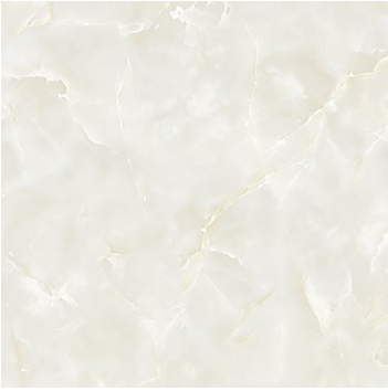 Hot sale quartz stone slabs