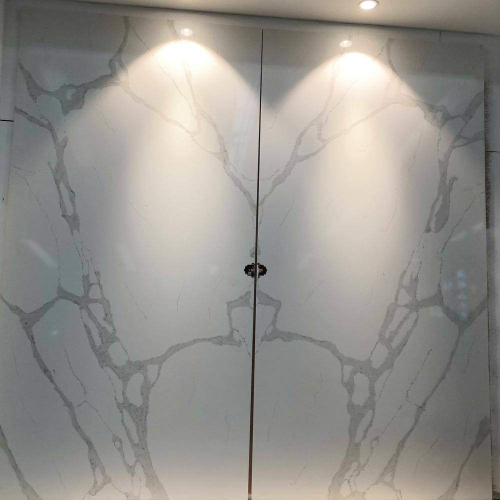 quartz stone.jpg