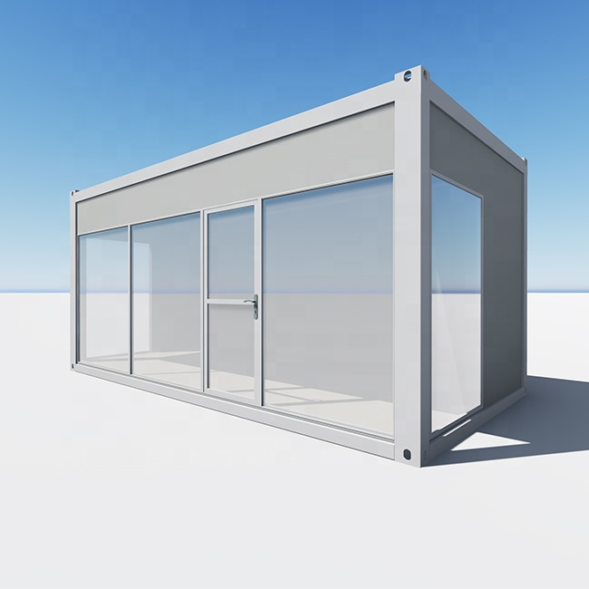 Economic-20ft-40ft-shipping-modern-container-house.jpg