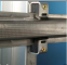 high quality clip in ceiling keel hanger