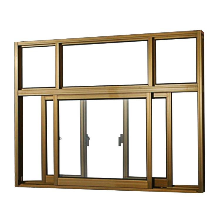 aluminum sliding window1