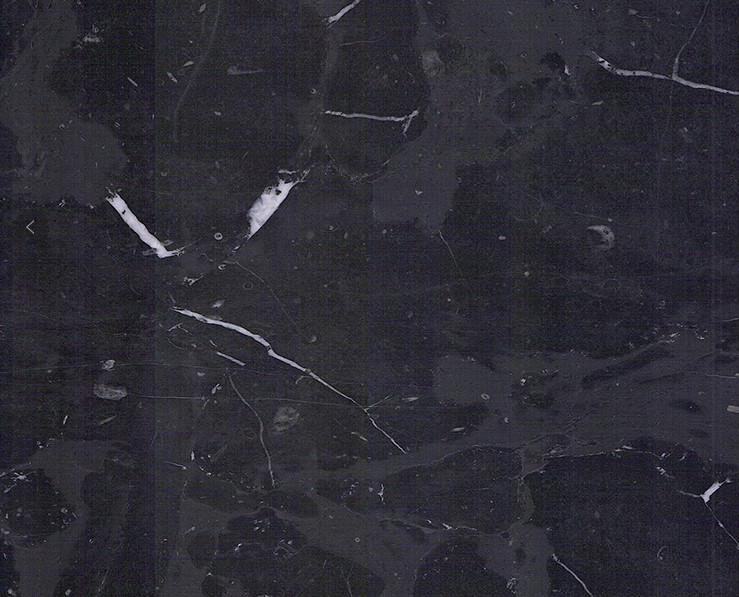 Black Ash Series