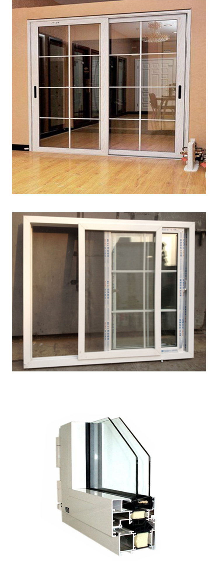 sliding window25