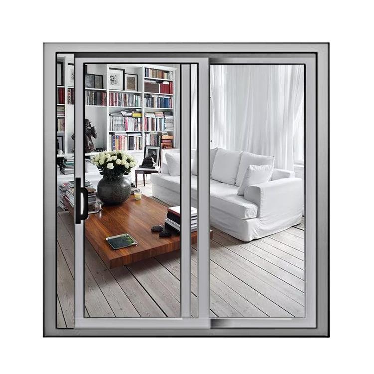 Foreign Doors Exterior Sliding Doors/PVC Door Whole Sale