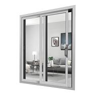 Qingdao Aonuo Glass Co., Ltd. UPVC Doors