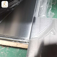 Customized High Quality 201 304 316 430 Steel Sheet Color Coated Hairline 304 Decorative Stainless Steel Sheet