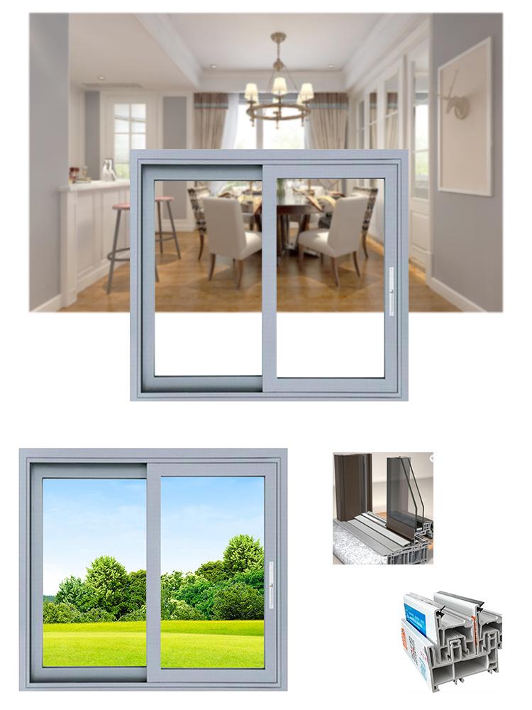 sliding window3