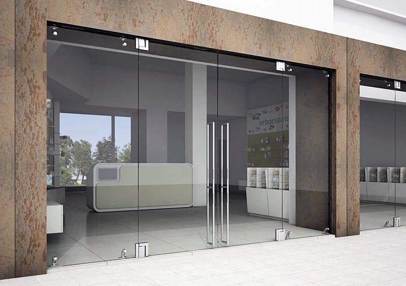 12mm tempered glass door.jpg