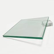 Noval Glass Co., Ltd. (Qingdao) Laminated Glass