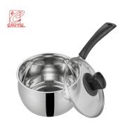 Guangdong Xinchuangyu Kitchenware Co., Ltd. Other Kitchen Appliances