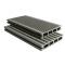 outdoor plastic flooring covering high quality engineered flooring decking flooring decking wood plastic composite