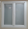 aluminum alloy window aluminum sliding window
