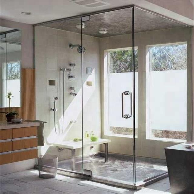 Tempered shower door glass (1).jpg