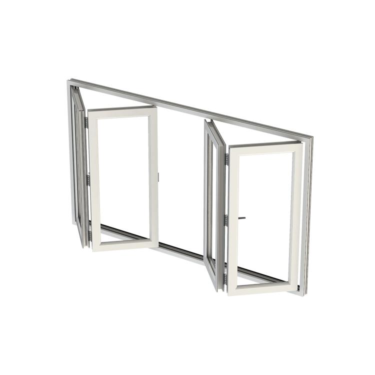 Experienced factory direct acrylic window mold window folding