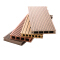 High Quality European Welcomed composite decking solid china composite decking wood plastic composite decking