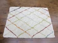 Hebei Rihome Carpet Manufacturing Co., Ltd. Rugs