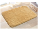 Elegant Customized Doormats 100% Polyester Doormat