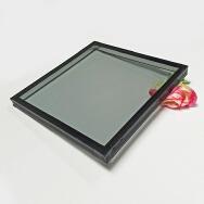 Noval Glass Co., Ltd. (Qingdao) Insulating Glass