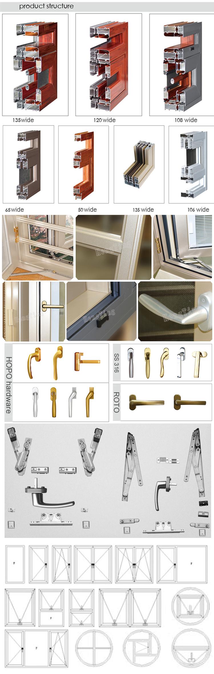 double swing profile casement window for sale.jpg