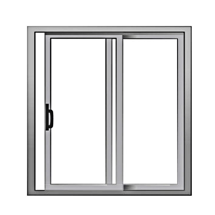 Latest design pvc door steel security door design
