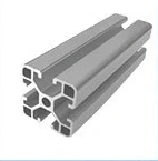 Guangxi Oude Window & Door and Curtain Wall Manufacturing Co., Ltd. Mounted Aluminum Profile