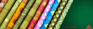 TEK SENG SDN.BHD. PVC Rolling Flooring
