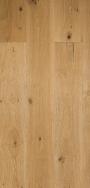 Zhejiang EMPIRE Wood Industry Co.,Ltd Three-layer Engineered Wood Flooring