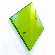 Dongguan Taida Glass Co., Limited Laminated Glass