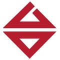 TG Chengdu Glass Co., Ltd.
