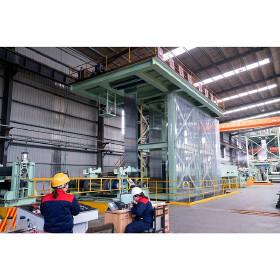 Jinan Suorong Trade Co., Ltd.